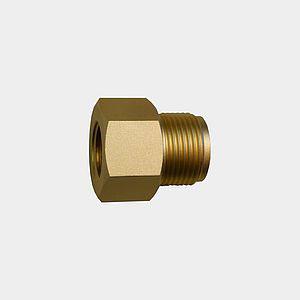 BEDA Supply Line Adaptor