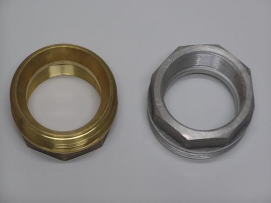 Bitumen Fixed Coupling AS 2475-2001