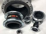 Convoluted Technologies Pty Ltd Rubber Bellows Supplier Australia Sml