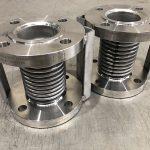 Single_Ply_stock_standard_exhaust_bellows-o