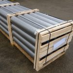 Wood Fire Flues - 6 inch Ready To Go