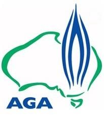 Australian Gas Approval on our flexible metal hose assemblies