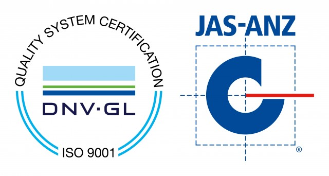 Upgrade to the new ISO 9001 2015 Quality Management System requirements