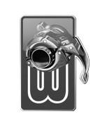 Weinhold WE-ER
