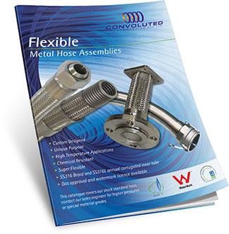 brochure-flexible-metal-hose-assembly