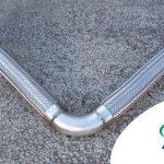 Australian-Gas-Association-AGA-Convoluted-Technologies-carries-full-certification-approval-for-Flexible-Metal-Hose-Assemblies-to-AS4631-2018-Standard-and-Super-flex-hose-assemblies